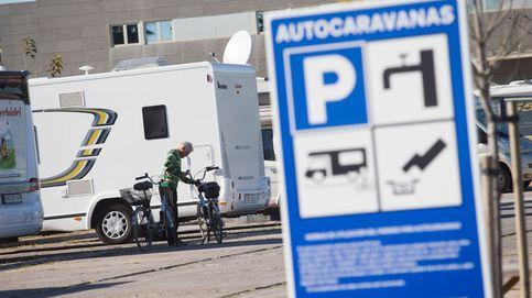 Vacaciones en caravana: cómo hacer que tu  viaje vaya sobre ruedas