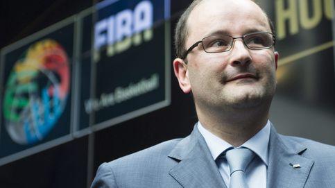 FIBA-Euroliga: una cumbre que puede definir el futuro del baloncesto europeo