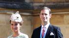 La tragedia del cuñado de Pippa Middleton: desapareció en el Everest hace 20 años