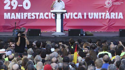 Paco Frutos, de la clandestinidad comunista a líder de la izquierda no independentista
