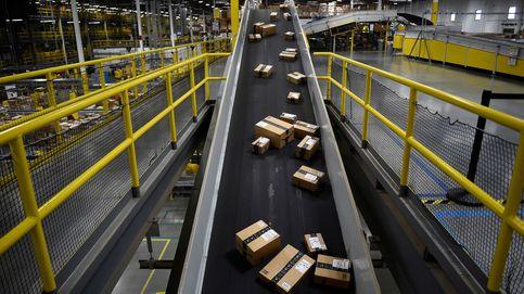 El país que Amazon dejó sin cartón y recuperó las hueveras de plástico