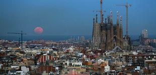 Post de El esfuerzo para comprar casa hace saltar las alarmas en Baleares, Madrid y Cataluña