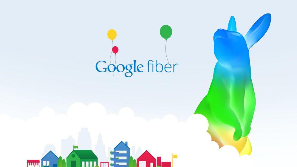 Foto: Google provee, Google juzga: multas preventivas de 300 dólares por piratería