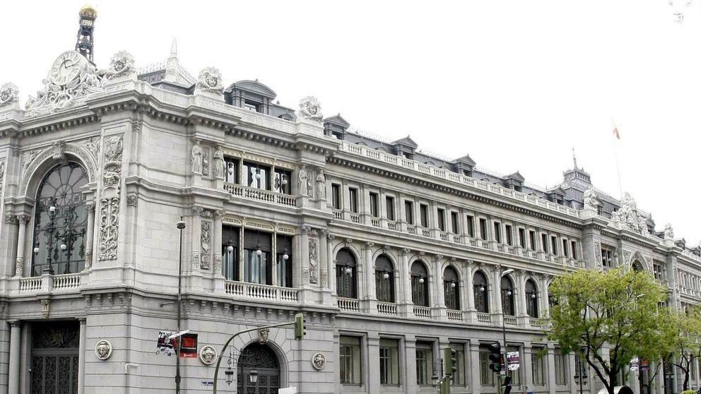 El BdE interviene Banco Madrid por las acusaciones de blanqueo de BPA