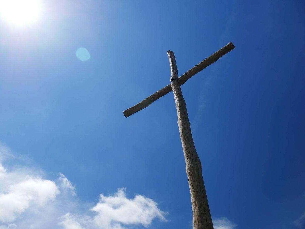Foto: El santoral católico recuerda este 30 de julio a San Pedro Crisólogo (Pexels)