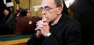 Post de El 'papa francés', condenado por ocultar los abusos de un cura pederasta