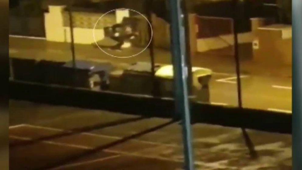 Detienen en Girona a un ladrón por robos en segundas residencias durante el confinamiento