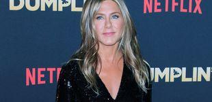 Post de El último hit de Jennifer Aniston: beber colágeno (y otros elixires de belleza)