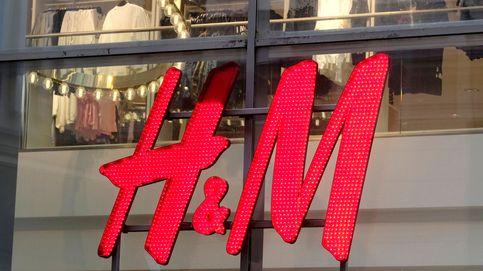H&M pierde 476 millones entre marzo y mayo tras reducir sus ventas a la mitad