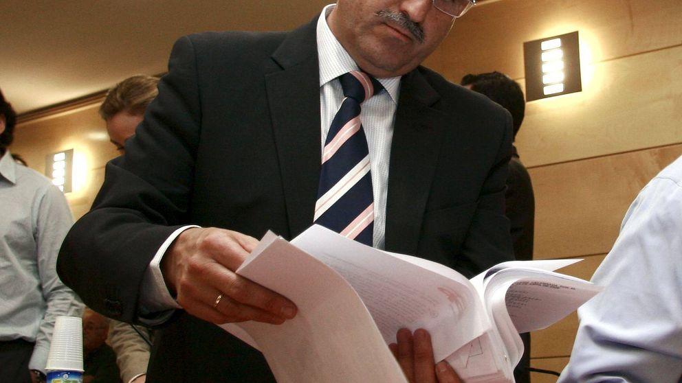 La maldita Coslada del PP y del PSOE: imputados, condenados... y candidatos