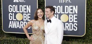 Post de Irina Shayk o cuando el amor (por Bradley Cooper) es el secreto de belleza