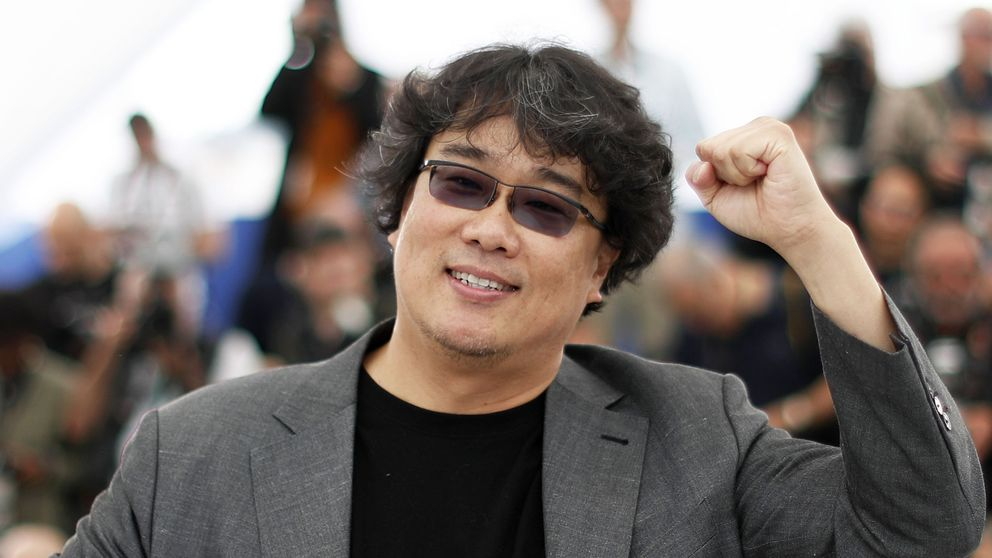 Parásitos y lucha de clases en Cannes