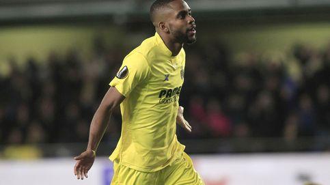 Bakambu y el Villarreal dan tanto miedo como el Dortmund y el Liverpool