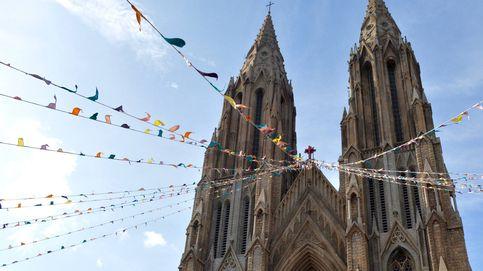 ¡Feliz santo! ¿Sabes qué santos se celebran hoy, 9 de junio? Consulta el santoral