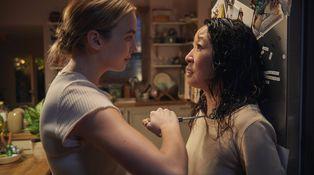 'Killing Eve': la nueva serie británica que no podrás dejar de ver está en HBO