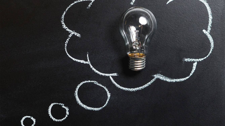 ¿Y si las patentes mataran la innovación?