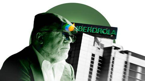 La maniobra de Iberdrola con Villarejo se salta todo su sistema de gobernanza interna