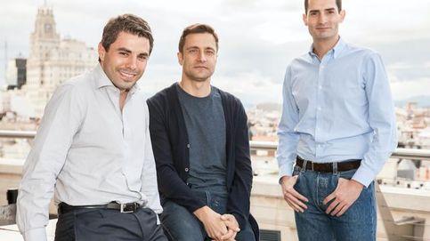 Afeiters, la 'startup' española que quiere cambiar el negocio del afeitado
