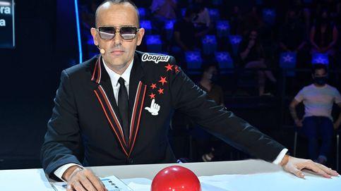 ¿Cuándo tiene Telecinco previsto emitir la gran final de 'Got Talent'?