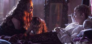 Post de Revelado el trágico destino de Ser Pounce en 'Juego de Tronos'