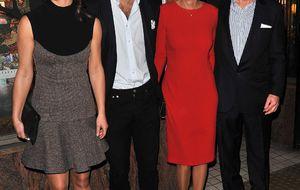 Las cinco razones por las que los británicos odian a la familia de Kate Middleton