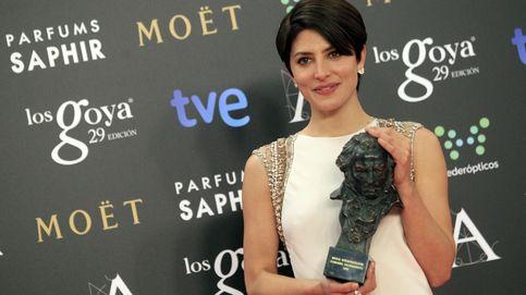 'Felices 140', 'Loreak' y 'Magical Girl', películas candidatas a ir a los Oscar
