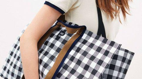 4 bolsos de Mango, Massimo Dutti, Zara y Uterqüe para todos tus looks de primavera
