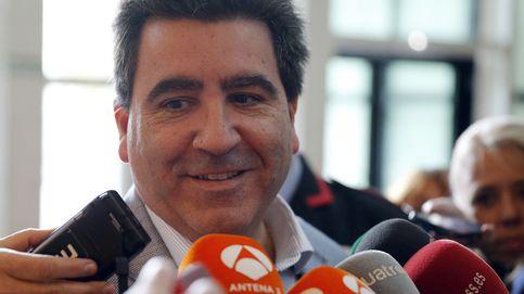 El ilustre apellido de Púnica: el primo de Méndez de Vigo y 800.000 € ocultos