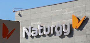 Post de Naturgy se suma a Iberdrola y pone a la venta suelo en el centro de Madrid
