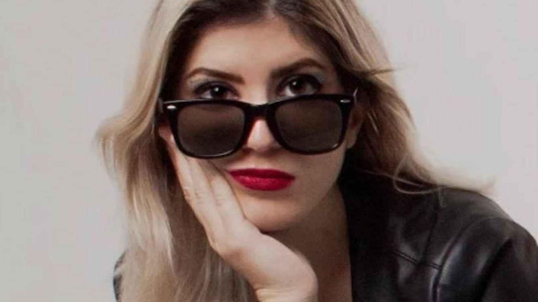 Paula Púa, la estrella emergente del humor español: Algunos cómicos talluditos huelen a cerrado