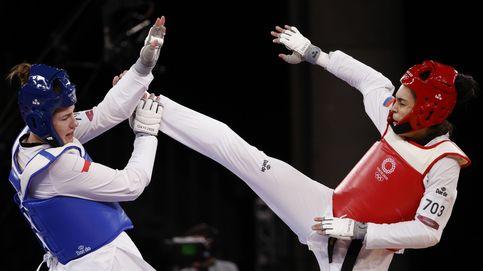 Los problemas de salud que acechan a los olímpicos y su relación con el covid
