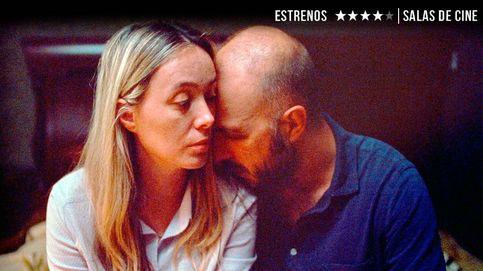 'Beginning': la ganadora de San Sebastián no deja indiferente a nadie