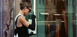 Post de Por qué los looks de Audrey Hepburn nunca pasarán de moda