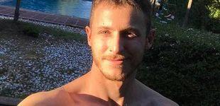 Post de ¿Quién es Nicolás Coronado, concursante de 'MasterChef Celebrity 5'?