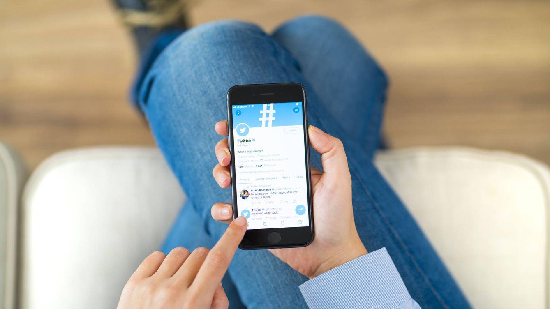¿Te pueden despedir por escribir un tuit inapropiado? Una experta responde