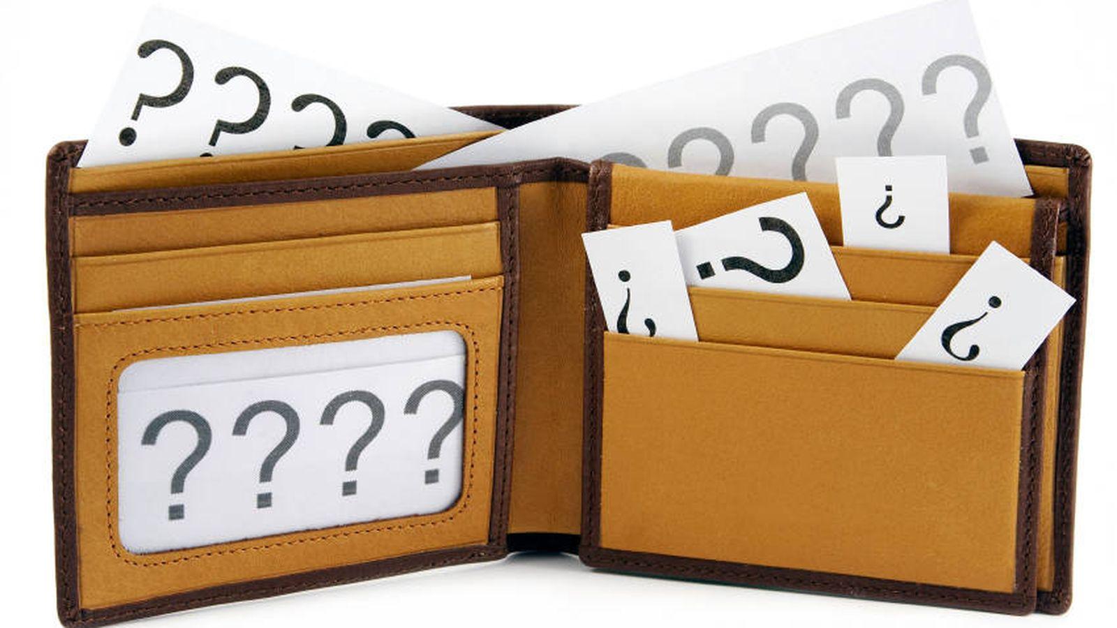 ab0d42aa1b Olvida la típica manera de estructurar una cartera de inversiones