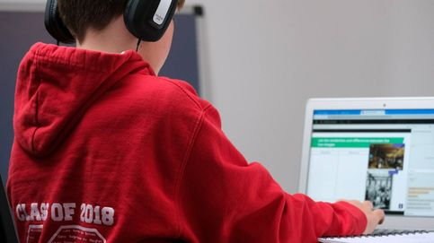 Un niño gana más de 390.000 euros creando imágenes con su ordenador