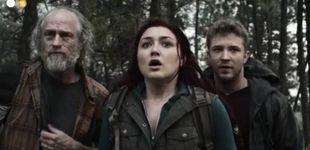 Post de Cuatro estrena la cuarta temporada de 'Z Nation'