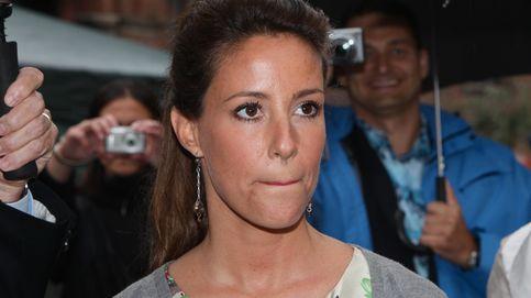 La princesa Marie se suma a la cancelación de agendas de las 'royals'