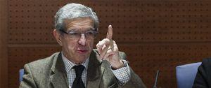 Foto: Medel exige que los preferentistas de Ceiss no tengan más del 30% de Unicaja Banco