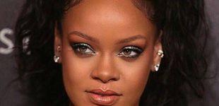Post de Sabemos qué hace Rihanna hoy en Madrid