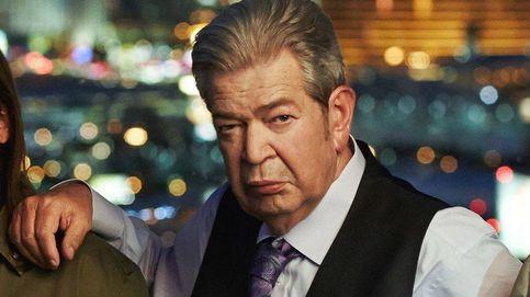 Muere Rick Harrison, el Viejo, protagonista de 'La casa de empeños'
