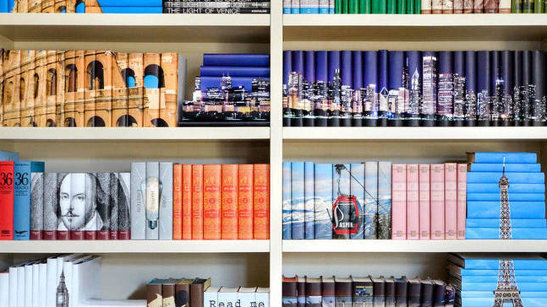 Juniper Books.