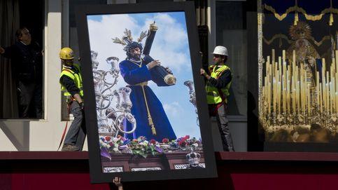 El Vaticano propone que las procesiones de Semana Santa salgan en septiembre
