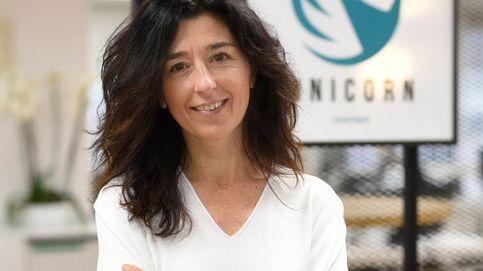 La productora de Ana Rosa da el salto a la ficción con el fichaje de Begoña Álvarez