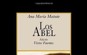 Diez obras esenciales de Ana María Matute