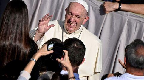 Por qué el papa Francisco no quiso reunirse con Mike Pompeo