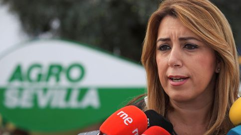 Díaz arranca 2018 sin impuesto de sucesiones y con la renta mínima