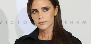 Post de Victoria Beckham anuncia el lanzamiento de su propia marca de belleza