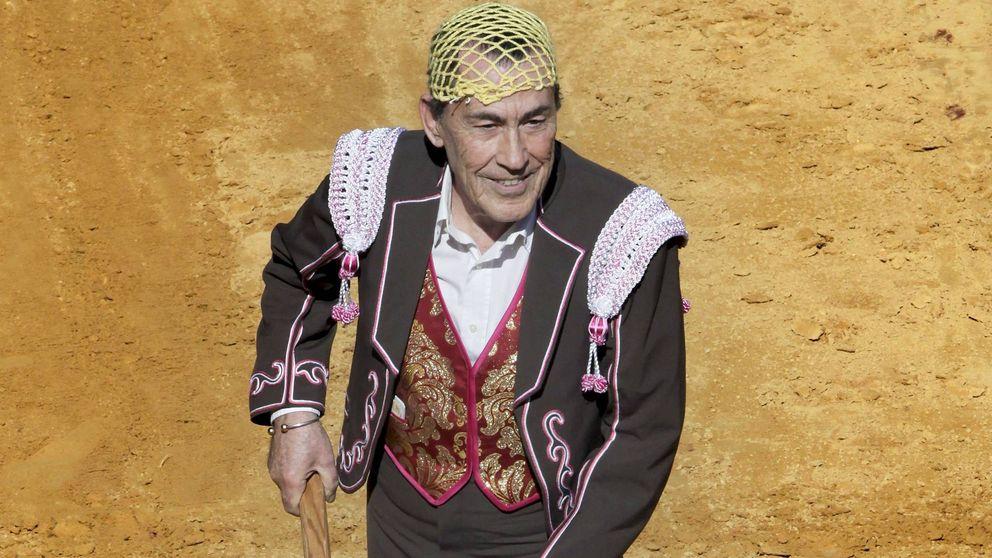 ¡El nanaísmo va a llegar! Sánchez Dragó regresa a la televisión con gatillazo